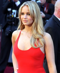 Jennifer_Lawrence_Photos_wikipedia-commons
