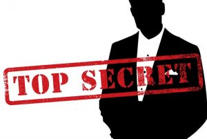 Every business sector is vulnerable to Corporate Espionage and cost American businesses billions of dollars per year.