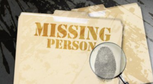 Missing Persons 101: 10 Urgent Steps When a Loved One Goes Missing