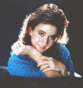 Tara Calico missing from Belen, New Mexico since September 20, 1988