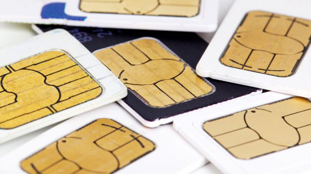 SIM Card Swapping Scams Leave Businesses Vulnerable