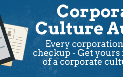 Corporate Culture Audit: What to Expect During an Audit