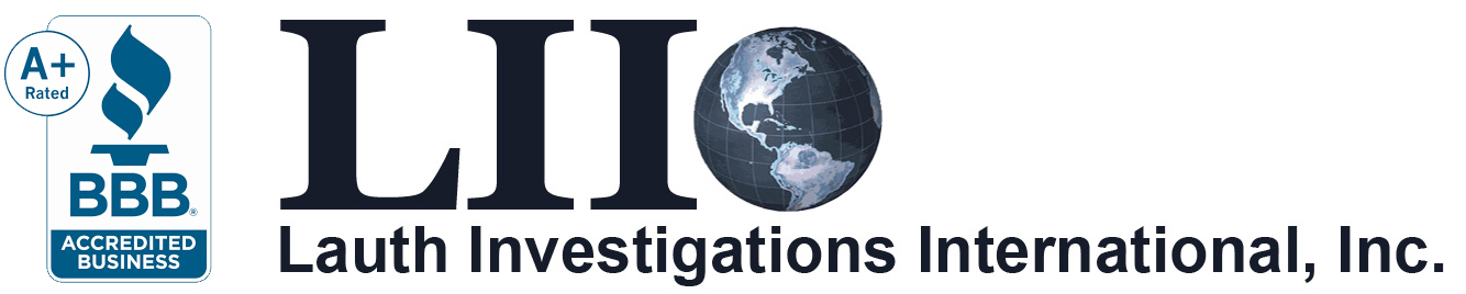 Indiana Private Investigators | Lauth Investigations International, Inc.