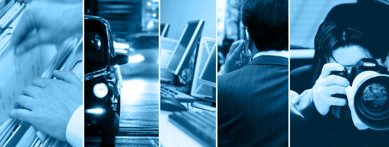 Private investigators can be the best candidates to perform corporate culture audits