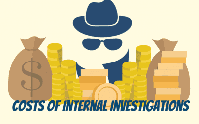 Hiring a Private Investigator for Your Internal Investigation