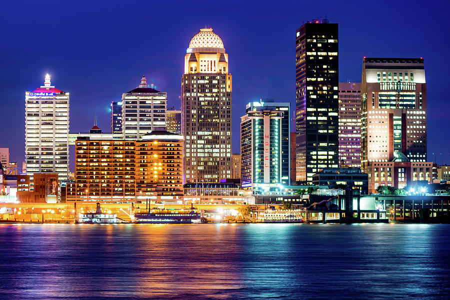 Louisville, Kentucky Private Investigations