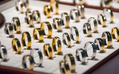 A private investigator can find your stolen art & jewelry