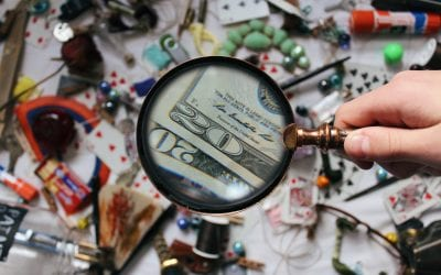 How to Save Money When Hiring a Private Investigator