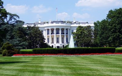 White House proposal may create independent corporate investigation opportunity