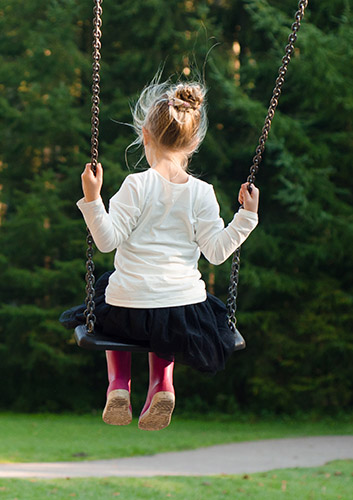 Lauth Investigations can help with Child Custody battles