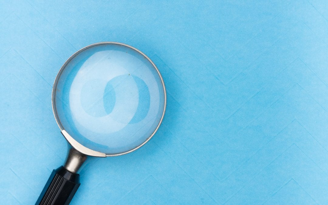 Questions To Ask When Hiring a Private Investigator