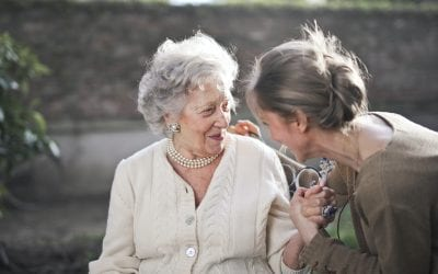 Nursing Home Abuse: Knowing the Signs