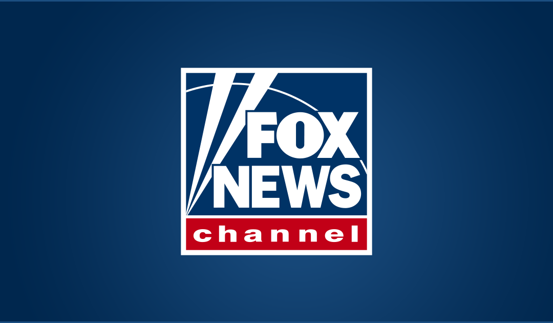 Fox News Ordered to Pay $1 Million in Penalties Following Workplace Culture Investigation